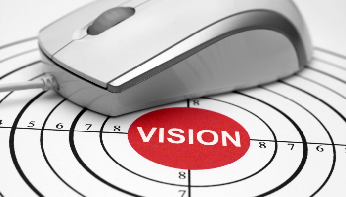 Vision_blog